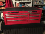 Mac Tools Tech 1000  for sale $750