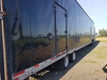 53' Trailer  for sale $11,000
