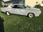 1964 Dodge Dart  for sale $14,500