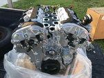 BRAND NEW GM V6 3.6L Engine   for sale $2,200
