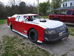 Race ready  for sale $7,500