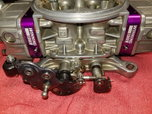 braswell carburetor 1.480X1.750 for Sale $900