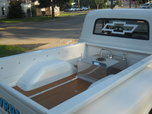custom 67 c10  for sale $25,000