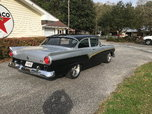 1957 Ford Custom  for sale $100,000