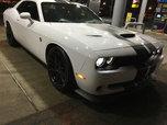 2016 Dodge Challenger  for sale $52,500