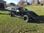 2014 BMS   for sale $6,500