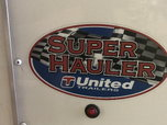 SUPER HAULER  for sale $18,000