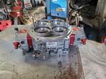 quick fuel carb  for sale $700