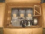 hirth 793 honker motor  for sale $1,500