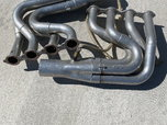 BBC Dragster headers  for sale $450