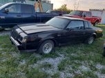 1987 Buick Regal  for sale $7,500