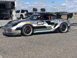 2012 Cayman R GTB1 Racecar  for sale $75,000