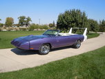 1970 Dodge Charger  for sale $92,500