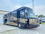 2010 King Aire 4 Slide  for sale $229,900