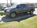 2013 Toyota Tundra  for sale $29,950