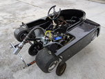 2016 Trick Olympic Kart  for sale $1,000