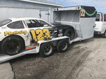 500+ HP Monte Carlo Late Model   for sale $12,000