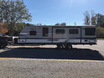 Camper Must Go  for sale $24,500