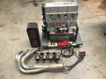 Esslinger XT Midget engine  for sale $13,500