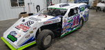 2016 LG2 Modified  for sale $7,500