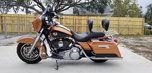 2008 Anniversary Road King IMMACULATE