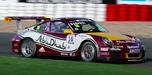 2010 Porsche 911 GT3 Cup Race Car  for sale $90,000