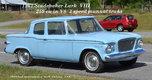 1961 Studebaker Lark  for sale $3,950