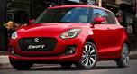 Rent a car in Chennai Tamil nadu India  for sale $20