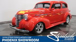 1939 Chevrolet Master 85  for sale $54,995