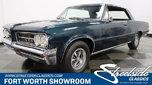 1964 Pontiac LeMans  for sale $39,995