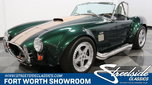 1965 Shelby  for sale $49,995