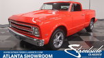 1967 GMC  for sale $17,995