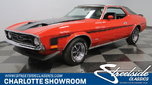 1971 Ford Mustang for Sale $27,995