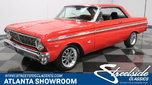 1965 Ford Falcon  for sale $30,995
