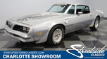 1977 Pontiac Firebird  for sale $24,995