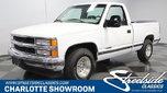 1998 Chevrolet C1500  for sale $17,995