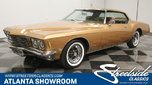 1971 Buick Riviera  for sale $33,995