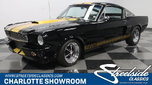 1965 Ford Mustang  for sale $53,995