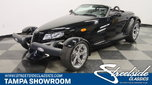 2000 Plymouth Prowler  for sale $34,995