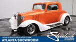 1933 Chevrolet  for sale $38,995