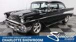 1957 Chevrolet  for sale $72,995