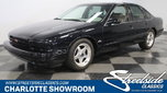1995 Chevrolet Impala  for sale $21,995