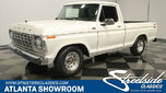 1979 Ford F-100  for sale $22,995