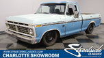 1975 Ford F-100  for sale $19,995