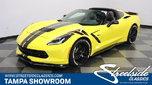 2014 Chevrolet Corvette Z51  for sale $50,995