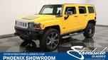2007 Hummer H3  for sale $17,995
