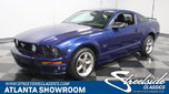 2008 Ford Mustang for Sale $26,995