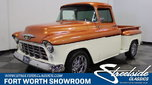 1955 Chevrolet 3100  for sale $69,995