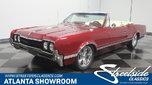 1966 Oldsmobile  for sale $37,995