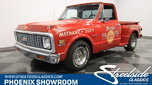 1969 Chevrolet C10  for sale $16,995